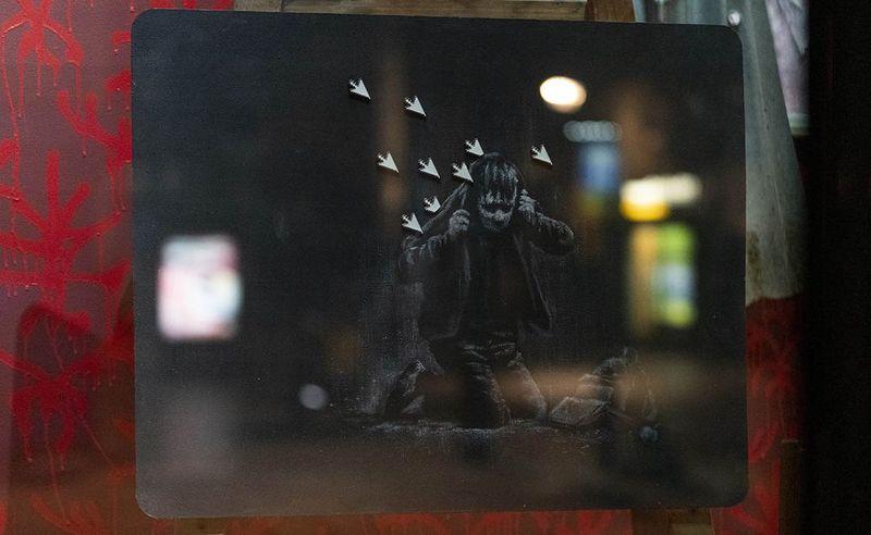 Banksy_07_cropped_800x492