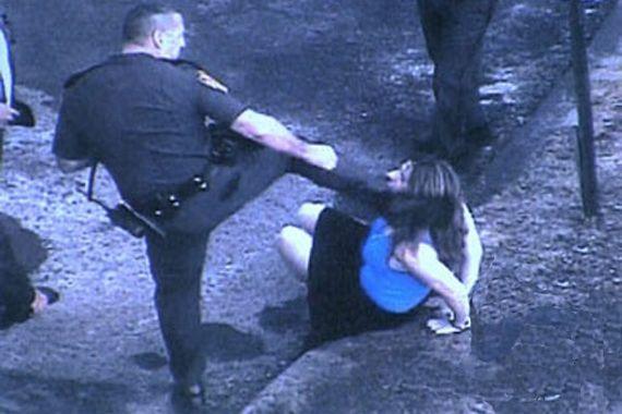 police-brutality-statistics.jpg