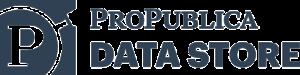 ProPublica-Data-Store-color.png