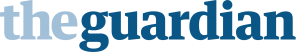 TheGuardian_Logo.png